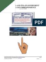 AboutSSNsAndTINs.pdf