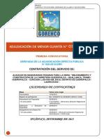 AMC 75 ITEM I ALQ DE MAQU_20150915_154040_380