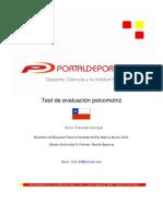TEST DE EVALUACUION PSICOMOTRIZ  JACK CAPON.pdf