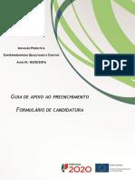 20160125_AAC_02_2016_GF_Empreend.pdf