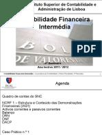 03. Demonstrações Financeiras.pptx