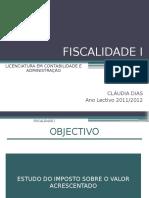 Apresentação.fiscalidade.2011.2012