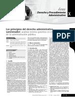 10 0 Derecho Administrativo