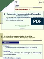 Aula 4 - macroeconomia.ppt