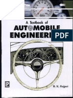 Book-of-Automobile-Engineering-by-R-K-Rajput.pdf