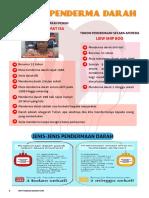 Unit Tabung Darah UUM 5.pdf