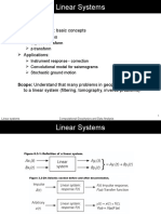 L08_linearsystems.ppt