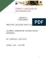 UNIDAD-6-ALG-Y-PROG