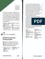 Comprehension WS #3 Text