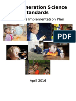 cvusds ngss implementation plan revised 4 2016