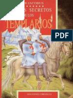 tmp_22824-102674472-Rituales-Templarios-446778067