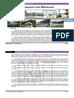 Comprehensive Development Plan of Pagudpud
