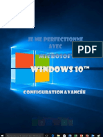 Joel Green - Je Me Perfectionne Avec Windows 10