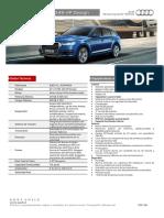 FT 3.0 TDI DESIGN.pdf
