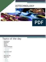 Nanotech Copy 130304011722 Phpapp02