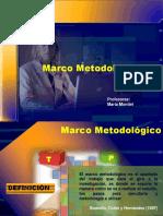 Capitulo III-marco Metodologico.ppt1