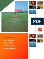 1 Management Of High FFA.pdf