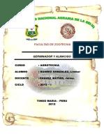 06 - PRODUCCION DE PLANTuLAS - FRNILS.doc