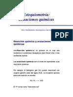 Estequiometría_