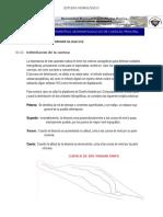 PARAMETROS GEOMORFOLOGICOS 1