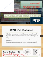 periode 4.ppt