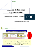 Competitividade Sist Agroind.ppt