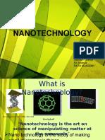 nanotechnology-120210093800-phpapp02.ppt