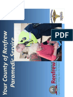Paramedic Service Health Committee 5 16.pdf