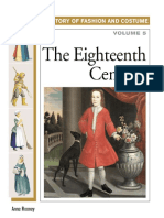the-Eighteenth-Century.pdf
