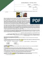 exam-1 2bach 3eval-tipo-pau 2015-16 -ben pasternack-vf-2