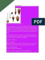 COMO USAR Y LIMPIAR EL PENDULO.docx