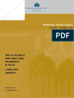 ecbwp820.pdf