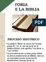 biblia-091009112024-phpapp02