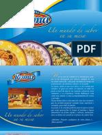 pastas.pdf