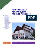 01. Anprov Aceh