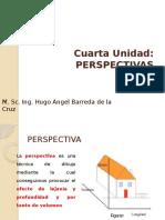 CAPITULO IV - PERSPECTIVAS.pptx