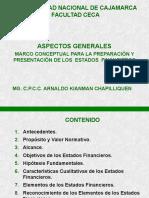 Marco_Conceptual_p_la_preparacion_y_presentacion_de_EEFF[1].ppt