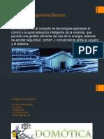 diapositivas micros.pptx
