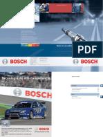 Catalogo Bujias 2007.pdf