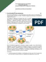 2°Practica_Redes_Comput_UPSJB - RESUELTA