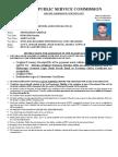 ARSHADonline.fpsc.Gov.pk Fpsc Gr Reports Gr Phase2 Ac 2016