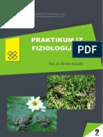 Fiziologija-praktikum-sa-koricom(1).pdf
