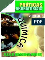 APOSTILA-QUIMICA-2.pdf