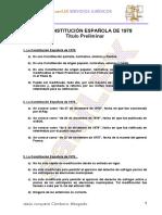 Tema 1. Test clase 1. Título Preliminar.pdf