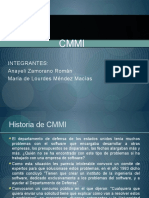 cmmiycertificacion-111024212114-phpapp01