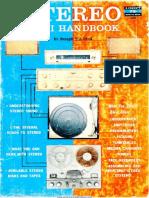 Hi-Fi-Handbook-No-1