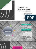 SECADORES-2.pptx