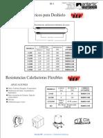 CATALOGO RESISTENCIAS FLEXIBLES.pdf