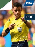 Leis-do-Jogo-2015_2016