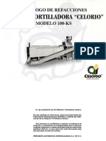 TORTILLADORA CELORIO.pdf